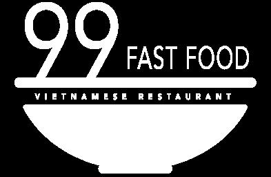 99 Fast Food Vietnamese Restaurant